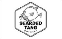 https://www.tklglaw.com/wp-content/uploads/2020/06/Bearded-Tang-Brewery.jpg
