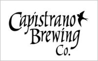 https://www.tklglaw.com/wp-content/uploads/2020/06/Capistrano-Brewing-Co.jpg