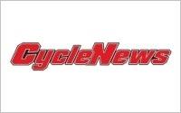 https://www.tklglaw.com/wp-content/uploads/2020/06/CycleNews.jpg