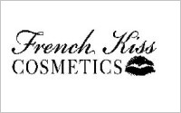 https://www.tklglaw.com/wp-content/uploads/2020/06/French-Kiss-Cosmetics.jpg