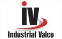 https://www.tklglaw.com/wp-content/uploads/2020/06/Industrial-Valco.jpg