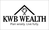 https://www.tklglaw.com/wp-content/uploads/2020/06/KWB-Wealth.jpg