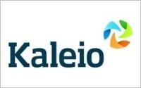 https://www.tklglaw.com/wp-content/uploads/2020/06/Kaleio.jpg