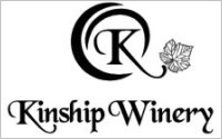 https://www.tklglaw.com/wp-content/uploads/2020/06/Kinship-Winery.jpg