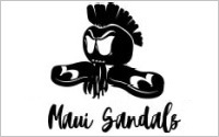 https://www.tklglaw.com/wp-content/uploads/2020/06/Maui-Sandals.jpg