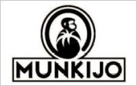 https://www.tklglaw.com/wp-content/uploads/2020/06/Munkijo.jpg