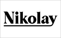 https://www.tklglaw.com/wp-content/uploads/2020/06/Nikolay.jpg