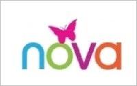 https://www.tklglaw.com/wp-content/uploads/2020/06/Nova.jpg