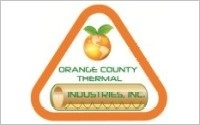 https://www.tklglaw.com/wp-content/uploads/2020/06/Orange-County-Thermal-Industries.jpg