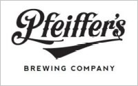 https://www.tklglaw.com/wp-content/uploads/2020/06/Pfeiffers-Brewing-Company.jpg