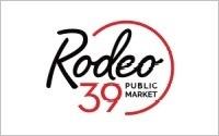 https://www.tklglaw.com/wp-content/uploads/2020/06/Rodeo-39-Public-Market.jpg