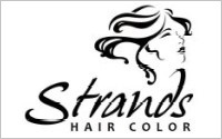 https://www.tklglaw.com/wp-content/uploads/2020/06/Strands-Hair-Color.jpg