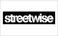 https://www.tklglaw.com/wp-content/uploads/2020/06/Streetwise.jpg