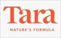https://www.tklglaw.com/wp-content/uploads/2020/06/Tara-Natures-Formula.jpg