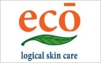 https://www.tklglaw.com/wp-content/uploads/2020/06/eco-logical-skin-care.jpg