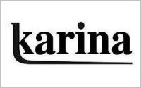 https://www.tklglaw.com/wp-content/uploads/2020/06/karina.jpg